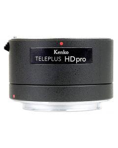 Kenko Teleplus HDpro DGX 2x TeleConverter (Canon EF Fit)
