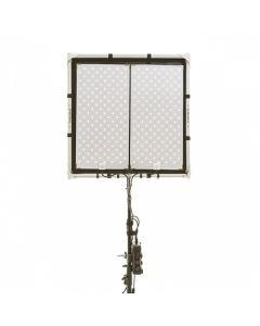 NanGuang CN-ST288C/2 Flexible Lighting Kit