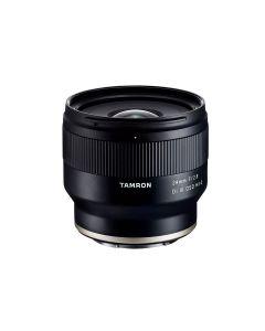 Tamron 24mm f2.8 Di III OSD M 1:2 Lens (Sony E-Mount)