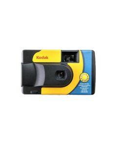 Kodak Daylight Single Use Camera