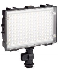 Kaiser StarCluster 144 Vario LED Camera Light