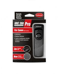 Hahnel Remote Shutter Release PRO (Canon)
