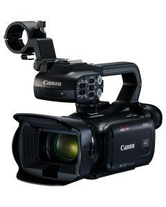 Canon XA40 4K Camcorder