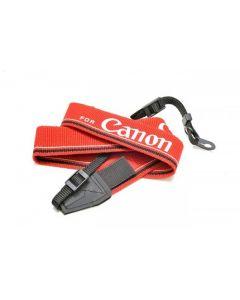 "Kood ""Canon"" Camera Strap"