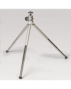 Kaiser Multi-Level Table Tripod (6043)