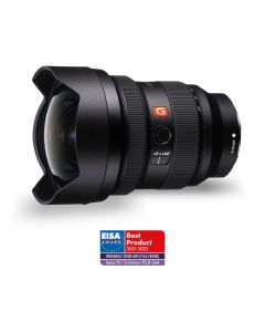 Sony 12-24mm f2.8 GM FE Wide Angle Zoom Lens