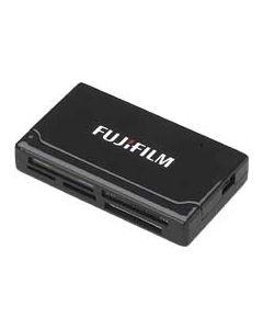 Fujifilm Multi-Card Reader