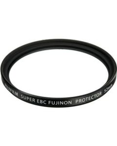 Fujifilm PRF52 Lens Protect 58mm