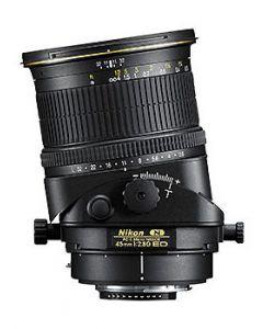 Nikon 45mm f2.8D ED PC-E NIKKOR