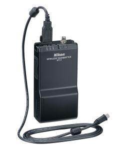 Nikon WT-4B Wireless Transmitter