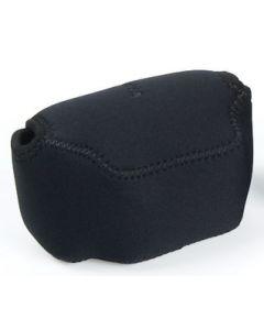 Op/Tech D-Small Soft Pouch