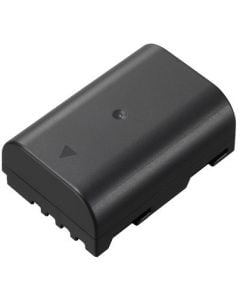 Panasonic DMW-BLF19E Battery for G9 and others