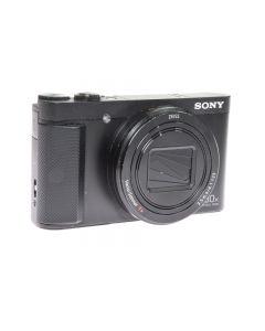 Used Sony HX80 Digital Compact Camera