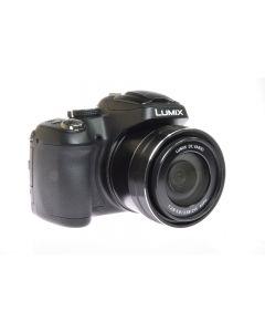 Used Panasonic Lumix FZ72 Digital Bridge Camera