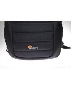 Used Lowepro Tahoe BP150 Camera Bag