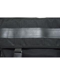 Used Leica Shoulder Bag