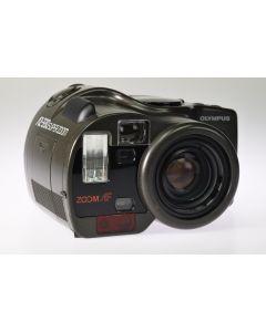 Used Olympus AZ-330 Super Zoom 35mm Bridge Camera (Commission Sale)