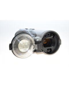 Used Canon Epoca 35mm Film Camera (Commission Sale)