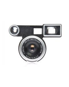 Used Leica 35mm f2.8 Summaron M Lens (Commission Sale)