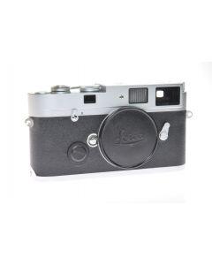Used Leica MP 0.72 35mm RangeFinder Camera 10301 (Commission Sale)