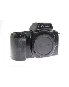 Used Canon EOS 1000F 35mm Film SLR Body