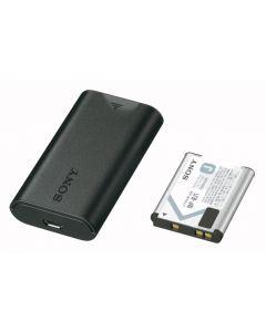 Sony ACC-TRDCJ Accessory Kit for DSC-RX0