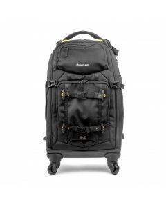 Vanguard Alta Fly 58T Roller Bag
