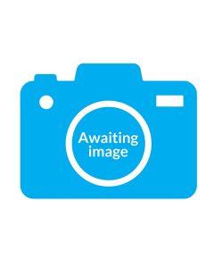 Used Panasonic Lumix TZ30 Compact Digital Camera