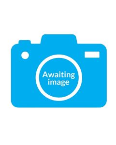 Used Ricoh GR III Digital Compact Camera