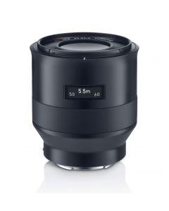 Zeiss 40mm f2 CF Batis Lens (Sony E-Mount)