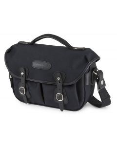 Billingham Hadley Small Pro (FibreNyte Black)