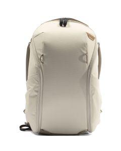 Peak Design Everyday Backpack Zip 15L (Bone)