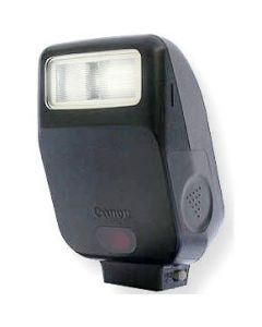 Used Canon Speedlite 200e (35mm EOS Only)
