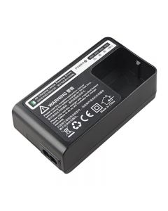 Godox C29 Battery Charger For AD200
