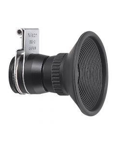 Nikon DG2 Eyepiece Magnifier
