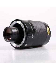 Used Nikon TC300 2x Teleconverter AI