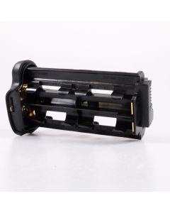 Used Nikon MSD12 AA Battery Holder
