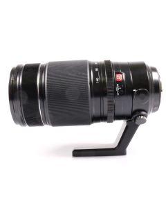 Used Fujifilm 50-140mm F2.8 XF OIS Telephoto Zoom Lens