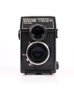 Used Lomography Lubitel 166+ Medium format Film Camera