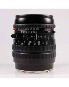 Used Hasselblad 150mm F4 CFi Carl Zeiss T* Sonnar Telephoto Lens