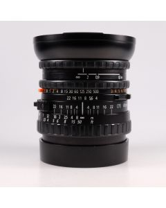 Used Hasselbad 40mm F4 CFE (Floating Element) Carl Zeiss T* Distagon Wide Angle Lens