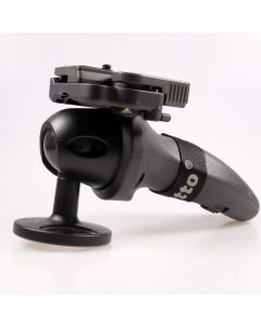 Used Manfrotto 324RC2 Action Ball Head