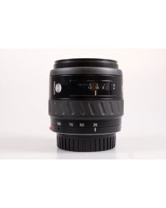 Used Minolta 35-105mm f3.5-4.5 AF Lens (Minolta AF/ Sony A)