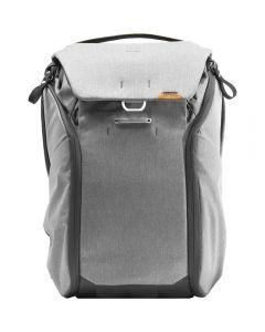 Peak Design Everyday Backpack v2 20L (Ash)