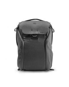 Peak Design Everyday Backpack v2 20L (Black)