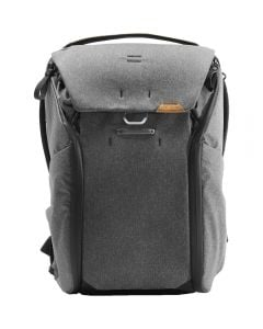 Peak Design Everyday Backpack v2 20L (Charcoal)