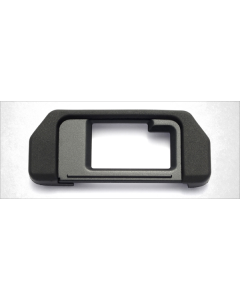 Olympus EP15 Replacement Eyecup (E-M5 Mark II)