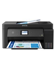 Epson EcoTank ET-15000 A3+ 3-In-1 Printer