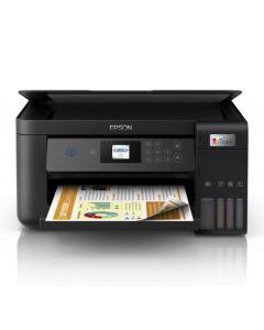 Epson EcoTank ET-2850 A4 3-In-1 Printer