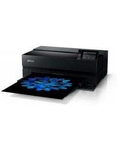 Epson SureColor SC-P900 A2+ Photo Printer